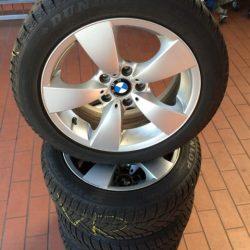 4-Reifen-inkl-BMW-Felgen-2