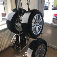 4-Reifen-inkl-Felgen