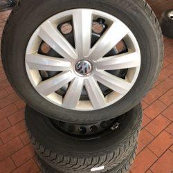 4-Reifen-inkl-Volkswagen-Felgen-2