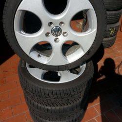 4-Reifen-inkl-Volkswagen-Felgen