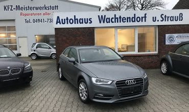 Audi_A3_Attraction_ultra