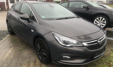 Opel_Astra_K
