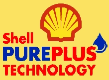 Shell-Vertriebspartner-pure-plus