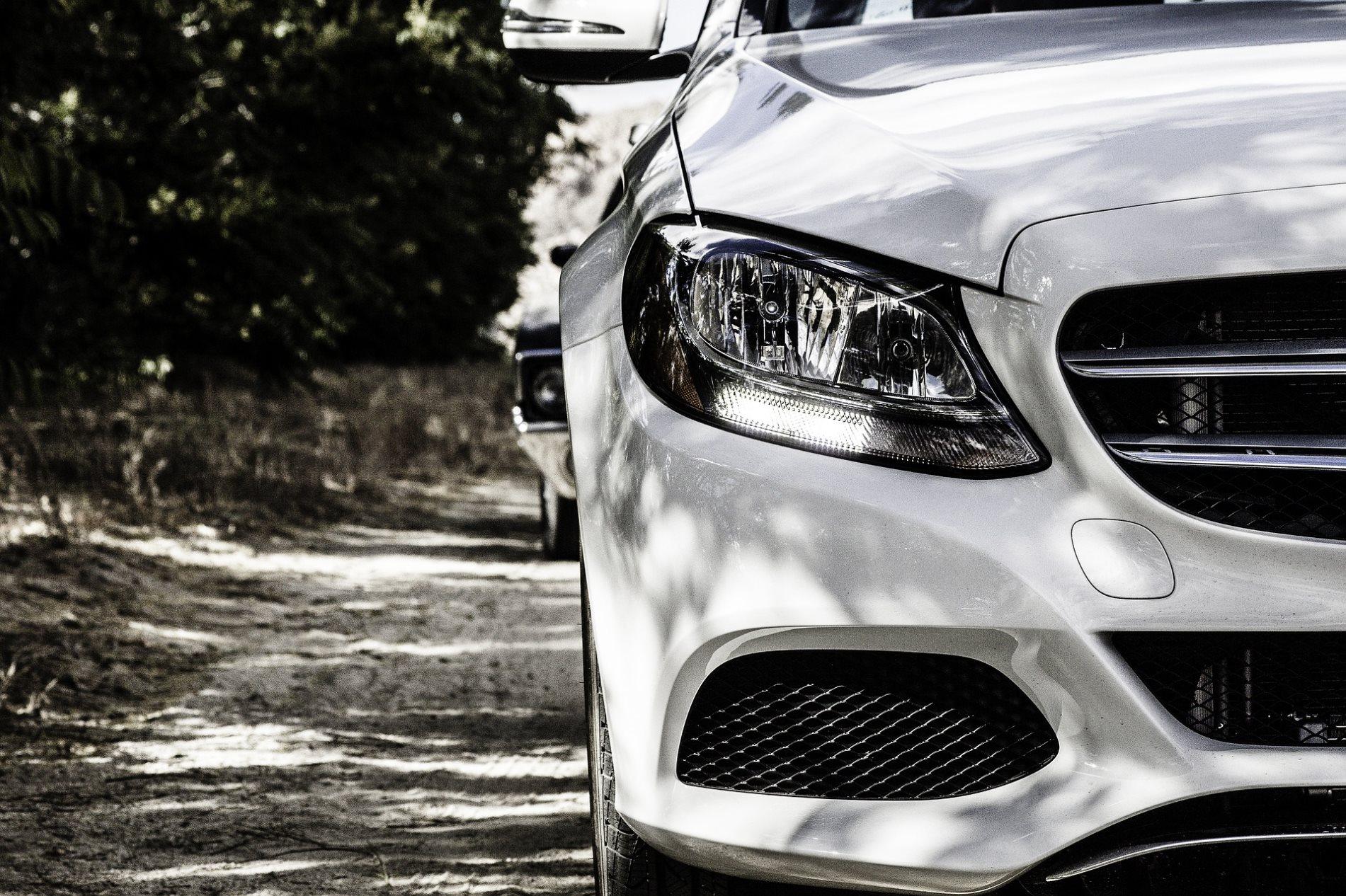 Sondermodelle BMW, Audi, Volkswagen